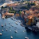 Oferta circuit Coasta de Azur Franta - Italia de la Genova la Cannes 2013-2014