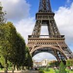 Oferte Speciale Seniori Paris Franta 2013-2014
