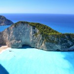 Oferte de top Seniori Zakynthos Grecia 2013-2014
