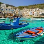 Super Oferta Seniori Italia Sicilia 2013-2014