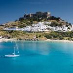 Super Oferte Vacanta Rodos Grecia 2013-2014