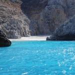 Super oferte Seniori Creta Grecia 2013