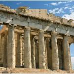 Super oferte seniori Atena Grecia 2013 - 2014