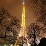 Super Oferta Revelion la Paris 2013-2014 cu avionul