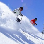 Super Oferte Ski in Bukovel Ucraina 2013-2014