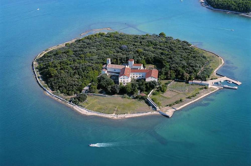Oferte Vacante Sejururi Croatia Insula Krk 2014