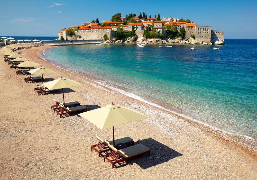 Super Oferta Circuit Muntenegru Serbia Dubrovnik Macedonia