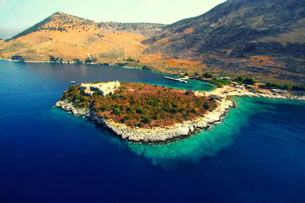 Oferte vacante Albania 2014