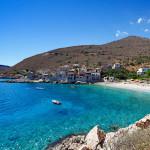 Oferta Insula Creta