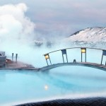 Oferta Speciala Cercul Polar Laguna Albastra