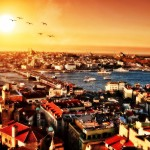 Oferta Speciala City Break Istanbulk