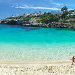 Oferta Speciala Mallorca