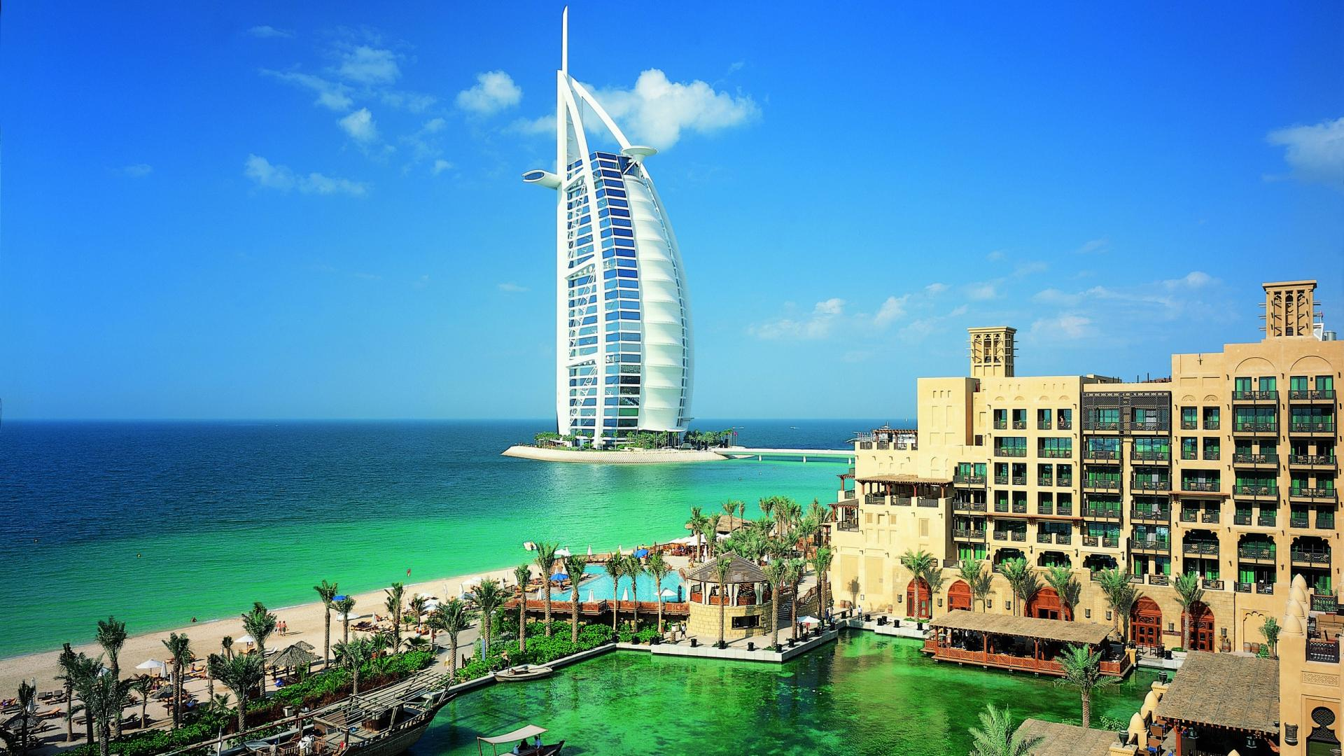 Oferta Speciala Dubai