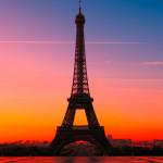 Oferta Speciala Paris Franta