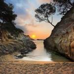 Super oferta toamna 2014 Costa Brava -Spania