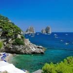 Oferta Speciala Sejur Insula Capri 2014