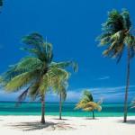 Oferta imbatabila vacanta exotica in Cuba 2014