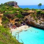 Oferte de Top Seniori si Nonseniori Spania Mallorca 2014