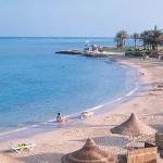 Super oferta Marsa Alam - Egipt 2014