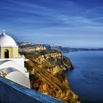 Super oferte pelerinaj Grecia 2014 Zakynthos Evia Paralia