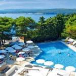 MARINA HOTEL RABAC