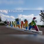 INTERTURISM PANAMA