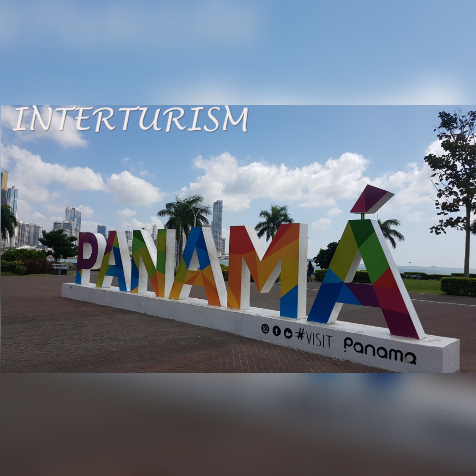 INTERTURISM PANAMA