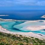 balos-lagoon-crete PINK SAND ELAFONISSI